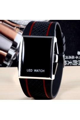 """LED Laikrodis """"cm341"""""""