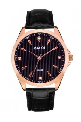 """Vyriškas laikrodis  """"vb415"""""""