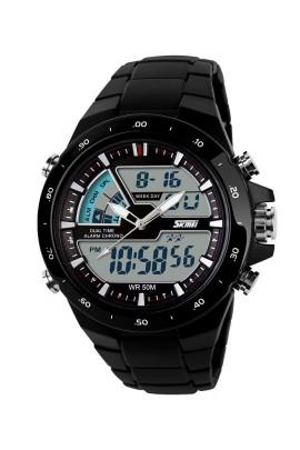 """Vyriškas laikrodis """"cd0045"""""""