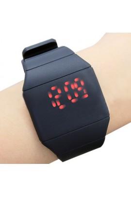 """Sportinis laikrodis """"z0048"""""""