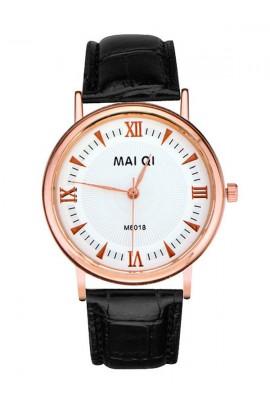 """Vyriškas laikrodis  """"cb604"""""""