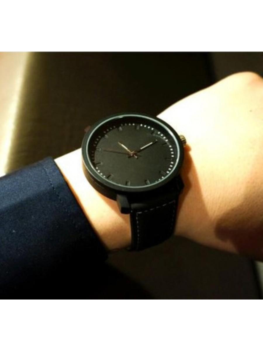 """Laikrodis """"c79"""""""