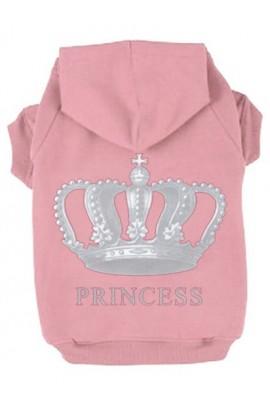"""Džemperis šuniukams """"Princess"""""""