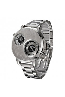Vyriškas laikrodis 'q38'