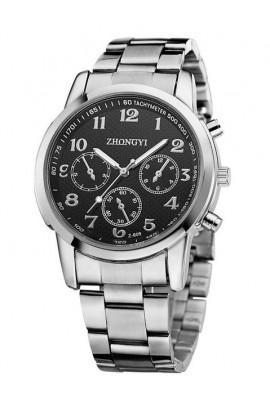 """Vyriškas laikrodis """"cb0914"""""""