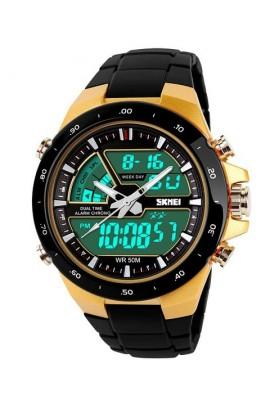 """Vyriškas laikrodis """"cd0046"""""""