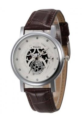 """Vyriškas laikrodis """"cn411"""""""