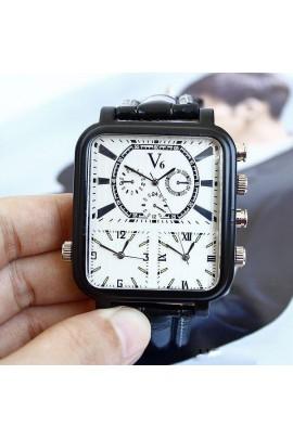 """Vyriškas laikrodis  """"cg142"""""""