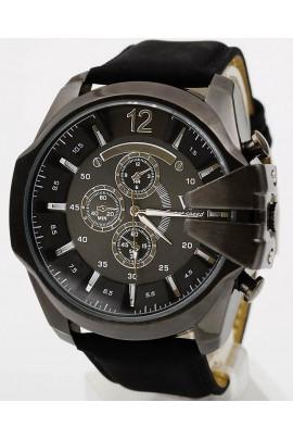 """Vyriškas laikrodis """"cn082"""""""