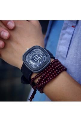 """Vyriškas laikrodis """"vn504"""""""