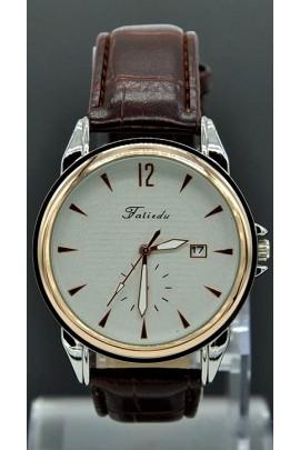 """Vyriškas laikrodis  """"mv0154"""""""