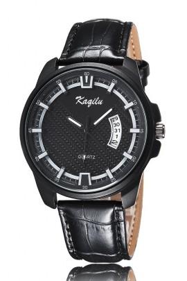 Vyriškas laikrodis 'Kagilu'