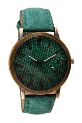 "Laikrodis ""qc154"""