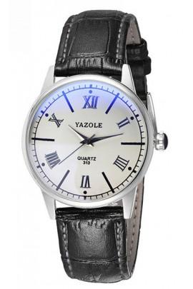 """Laikrodis """"Yazole"""""""