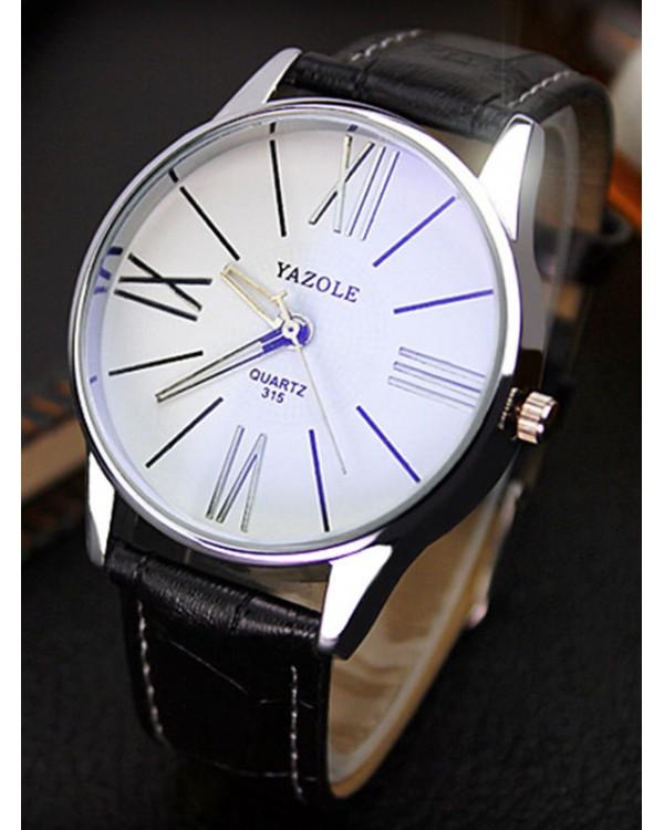 """Vyriškas laikrodis """"zp175"""