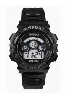 Sportinis laikrodis berniukams
