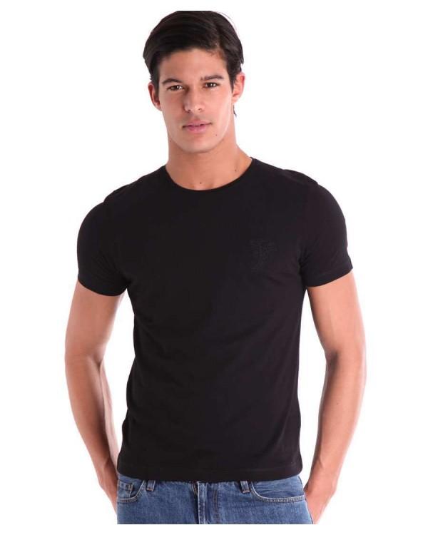 Vyriški marškinėliai 'KOZA'