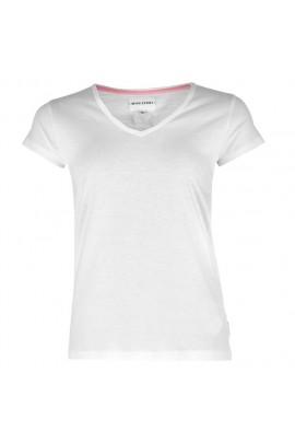 Miss Fiori marškinėliai