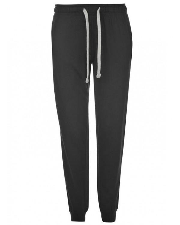 Miss Fiori sportinės kelnės