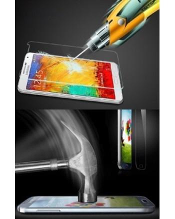 Apple iPhone 8  grūdinto stiklo ekrano apsauga