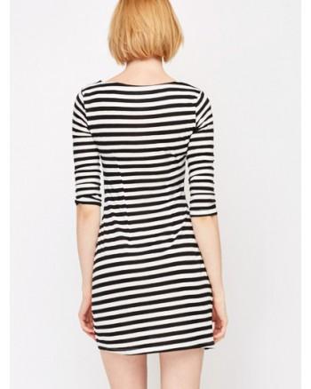 """Suknelė """"Stripe"""""""