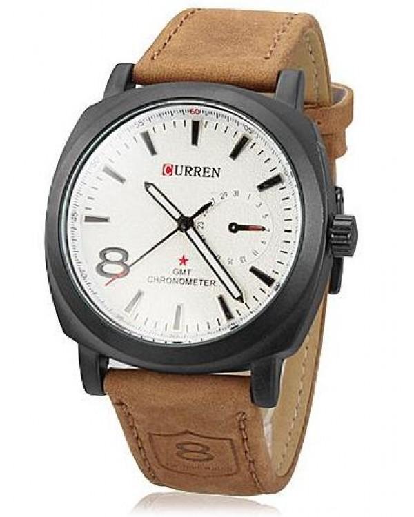 """Vyriškas laikrodis """"z33"""""""