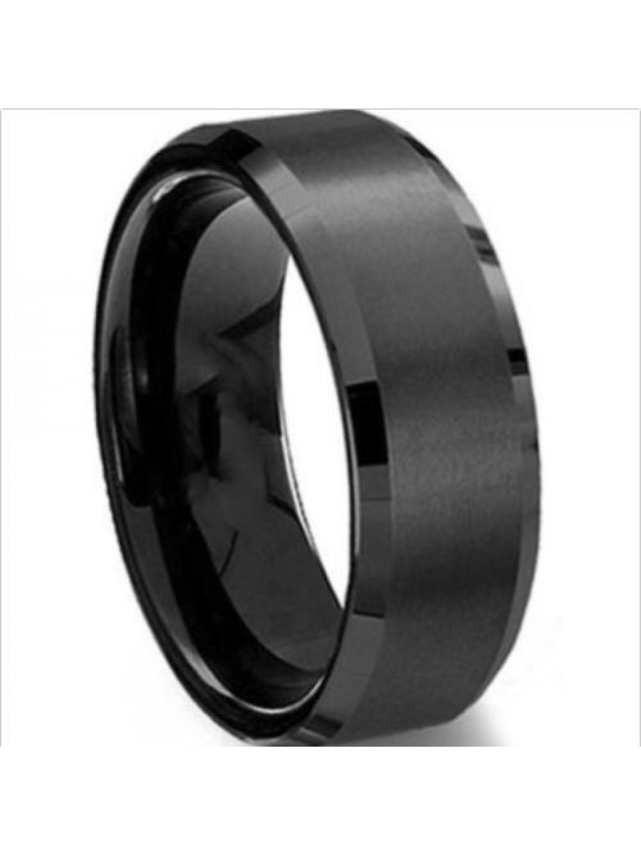 """Vyriškas žiedas """"q43"""""""