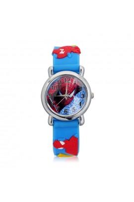 Laikrodis berniukams