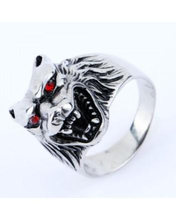 Vyriškas žiedas 'z54'