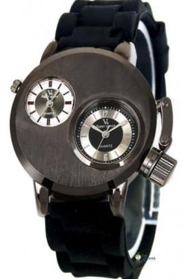 """Vyriškas laikrodis """"n014"""""""