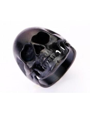 Vyriškas žiedas 'z159'