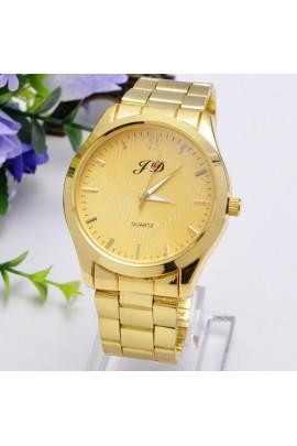 """Vyriškas laikrodis """"q288"""""""