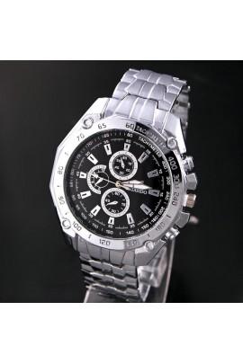 """Vyriškas laikrodis """"z161"""""""