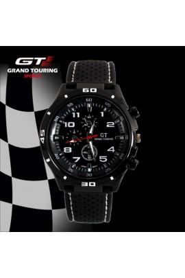 """Vyriškas laikrodis """"GT"""""""