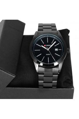 """Vyriškas laikrodis """"v041"""""""