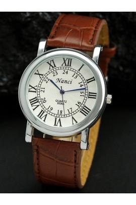 """Vyriškas laikrodis """"Nanci"""""""