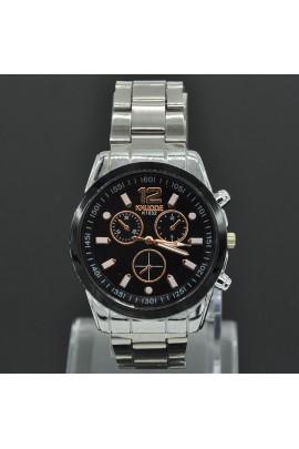 """Vyriškas laikrodis """"vz029"""""""