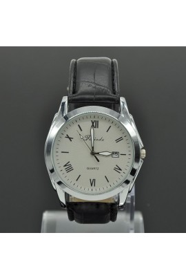 """Vyriškas laikrodis """"c216"""""""