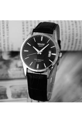 """Vyriškas laikrodis """"v263"""""""