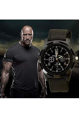 Vyriškas laikrodis 'Army'
