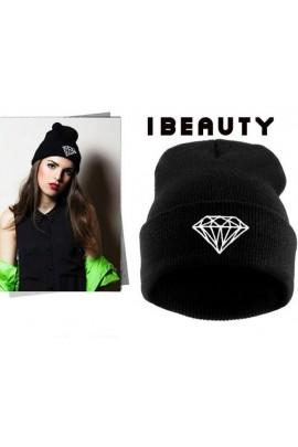 """Kepurė """"Diamond"""""""