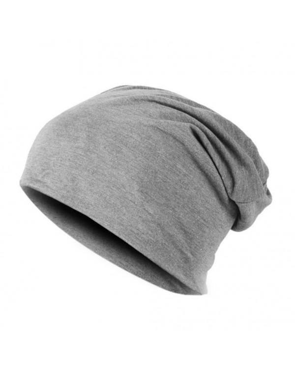 Kepurė.