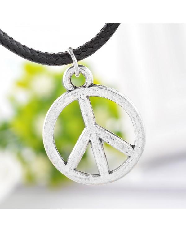 """Pakabukas """"Peace"""""""