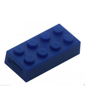 """Mp3 grotuvas """"Block"""""""