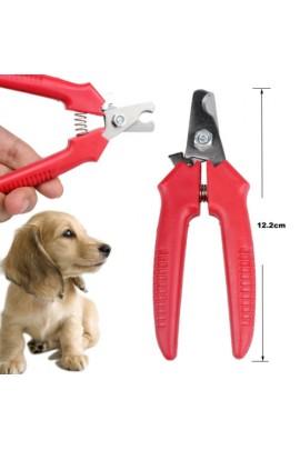 Nagų žirklės šunims