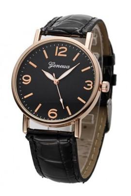 """Vyriškas laikrodis """"cn655"""""""