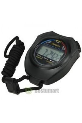 Chronometras