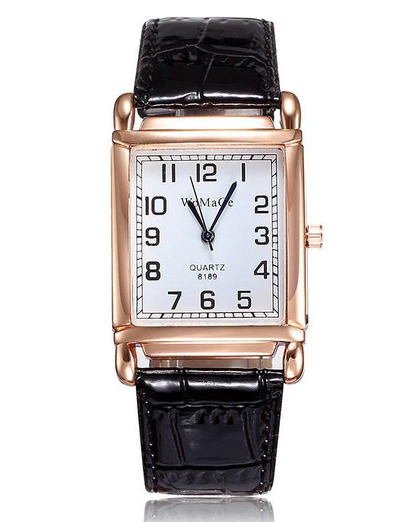 """Laikrodis """"zc00154"""""""