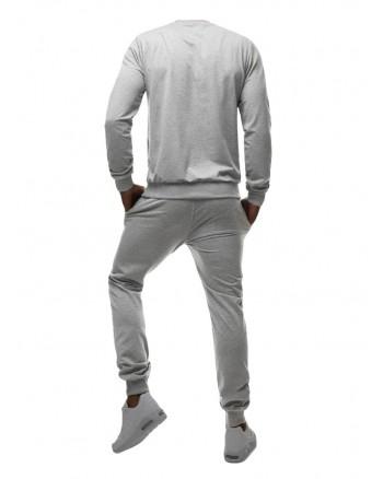 Vyriškos sportinės Ali kelnės