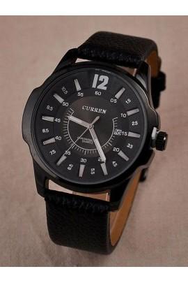 """Vyriškas laikrodis """"v042"""""""
